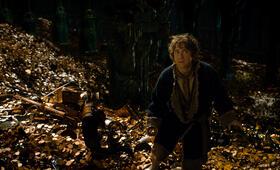 Der Hobbit: Smaugs Einöde mit Martin Freeman - Bild 29