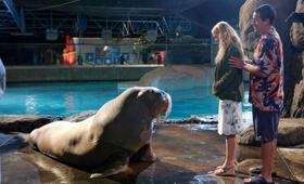 50 erste Dates mit Adam Sandler und Drew Barrymore - Bild 84