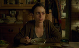 To the Bone mit Lily Collins - Bild 73