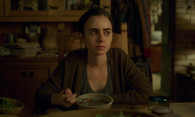 To the Bone mit Lily Collins - Bild 9