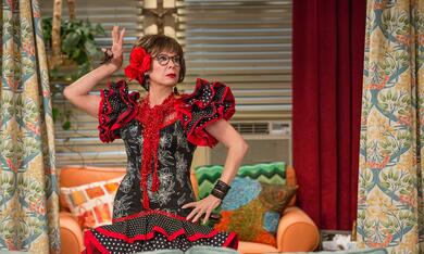 One Day at a Time, One Day at a Time Staffel 1 - Bild 3