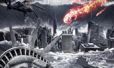 Final Impact - Die Vernichtung der Erde - Bild 11