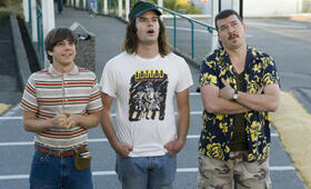 Bill Hader in Hot Rod - Bild 52