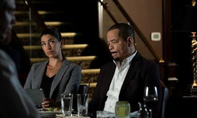Law & Order: New York - Staffel 23 - Bild 7