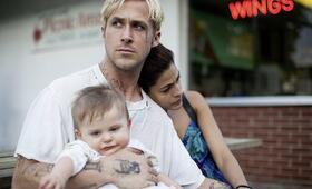 The Place Beyond the Pines mit Ryan Gosling - Bild 50