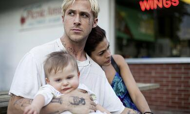 The Place Beyond the Pines mit Ryan Gosling - Bild 5