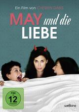 May und die Liebe - Poster