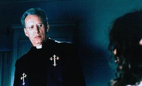Scary Movie 2 mit James Woods - Bild 5