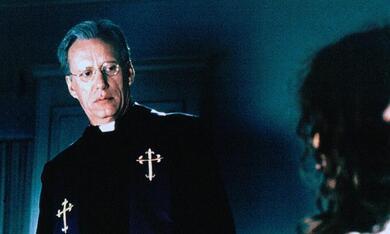 Scary Movie 2 mit James Woods - Bild 5