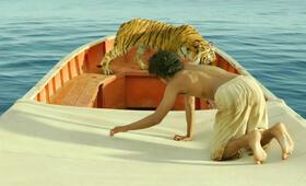 Life of Pi: Schiffbruch mit Tiger - Bild 6