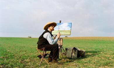 Van Gogh - An der Schwelle zur Ewigkeit mit Willem Dafoe - Bild 1