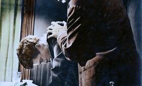 Jenseits von Eden mit Raymond Massey - Bild 3