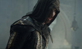 Assassin's Creed mit Michael Fassbender - Bild 29