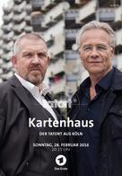 Tatort: Kartenhaus