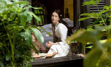Die Liebe in den Zeiten der Cholera mit Giovanna Mezzogiorno - Bild 12