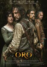 Beste Historienfilme