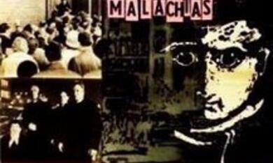 Das Wunder des Malachias - Bild 1