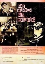 Das Wunder des Malachias - Poster