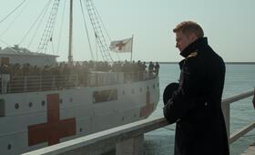 Dunkirk mit Kenneth Branagh - Bild 7