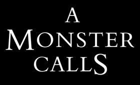 A Monster Calls - Bild 43