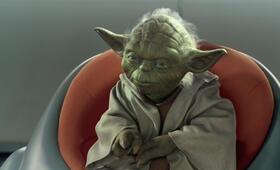 Star Wars: Episode II - Angriff der Klonkrieger - Bild 38