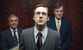 Ryan Gosling - Bild 189