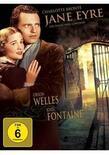 Jane Eyre - Die Waise von Lowood