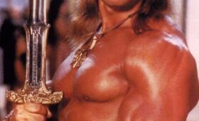 Conan der Zerstörer mit Arnold Schwarzenegger - Bild 78