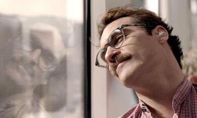 Her mit Joaquin Phoenix - Bild 10