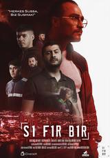 Sifir Bir - Poster