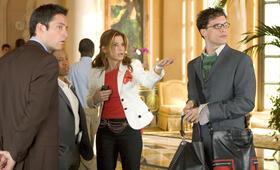 Miss Undercover 2 - fabelhaft und bewaffnet mit Sandra Bullock - Bild 32
