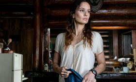 Colony - Staffel 3 mit Sarah Wayne Callies - Bild 3