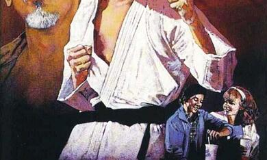 Karate Kid - Bild 11