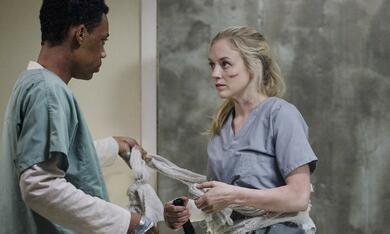 The Walking Dead - Staffel 5, Episode 4: Slabtown - Bild 10