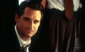 Bill Pullman in Independence Day - Bild 60