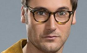 Ryan Eggold in The Blacklist - Bild 15