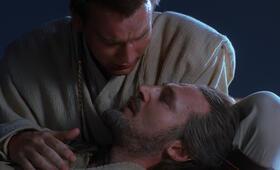 Star Wars: Episode I - Die dunkle Bedrohung mit Liam Neeson und Ewan McGregor - Bild 26