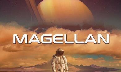 Magellan - Bild 8