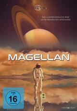 Magellan - Poster