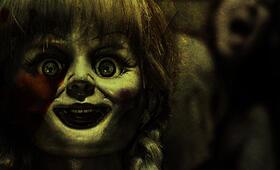 Annabelle 2 - Bild 47