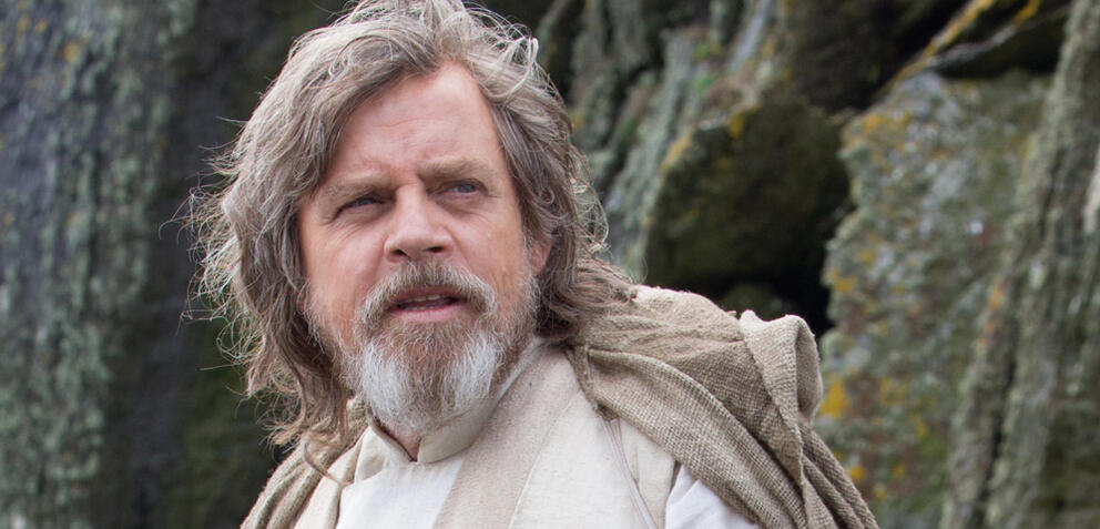 Der Letzte Jedi Stream