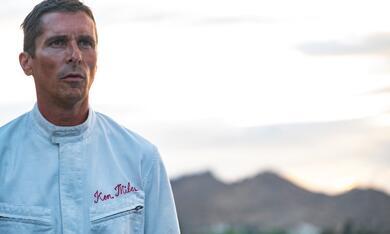Le Mans 66 - Gegen jede Chance mit Christian Bale - Bild 7
