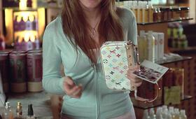 Girls Club - Vorsicht bissig! mit Lindsay Lohan - Bild 11