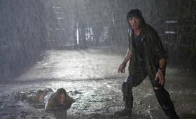 John Rambo mit Sylvester Stallone und Julie Benz - Bild 72