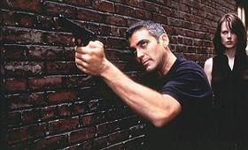 Projekt: Peacemaker mit George Clooney - Bild 114