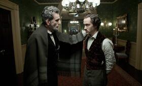 Lincoln mit Joseph Gordon-Levitt und Daniel Day-Lewis - Bild 5