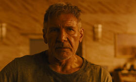 Blade Runner 2049 mit Harrison Ford - Bild 21