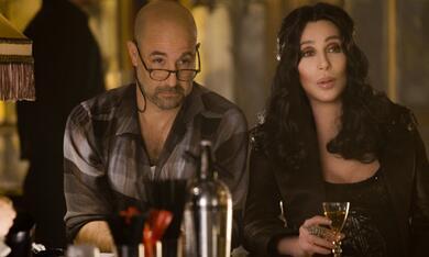 Burlesque mit Stanley Tucci und Cher - Bild 11