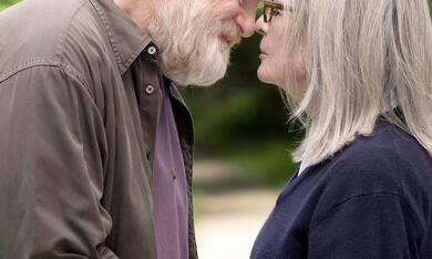 Hampstead Park – Aussicht auf Liebe mit Brendan Gleeson und Diane Keaton - Bild 11
