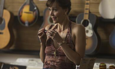 The Deuce Staffel 1, The Deuce mit Maggie Gyllenhaal - Bild 2